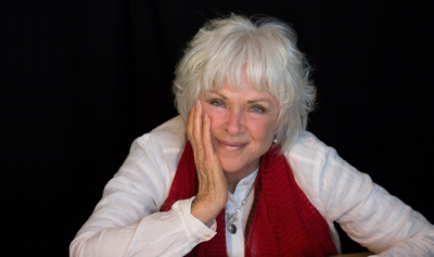 Being with Byron Katie – Silent Retreat - Webcast in New Zealand, Live in Switzerland, - - - Attend part, or all of it.